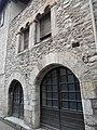 Vilafranca de Conflent. 75 del Carrer de Sant Joan 5.jpg