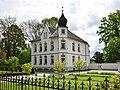 Villa Arpker Straße 14, Immensen (4).jpg