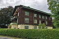 Villa Kindberg 5.jpg