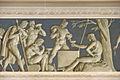 Villa Masséna Nice - Painted frieze - Fragonard.jpg