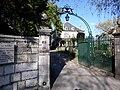 Villa Paisible Moynier 02.jpg