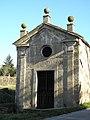 Villa Sceriman, cappella gentilizia (Boccon, Vo') 02.jpg