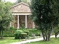 Villa Torlonia (6).jpg