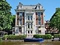 Villa Weteringschans Singelgracht foto 4.jpg