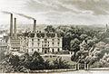 Villa Zanders um 1880.jpg