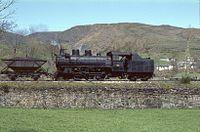 Villablino 04-1983 Engerth No 11-c.jpg