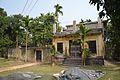 Village House - Sharkhel Para - Baduria - North 24 Parganas 2016-12-31 2366.JPG