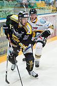 Ville Hämäläinen and Daniel Paille.jpg