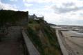 Villerville bij het strand 01 (2009).png