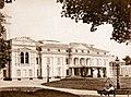 Vilnia, Vierki. Вільня, Веркі (J. Čachovič, 1875-85).jpg
