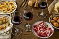 Vin rouge AOC Fronton.jpg