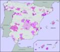 Vinos DO de España.png