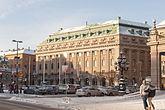 Fil:Vinstocken 1, Stockholm.JPG