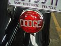 Vintage Dodge tail light (5279079737).jpg