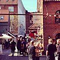 Vintapperstræde i Odense.JPG
