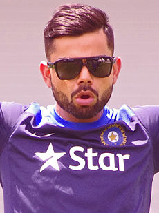 Virat Kohli January 2015 (cropped).jpg
