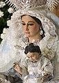Virgen de los remedios aljaraque.jpg