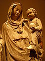 Virgin and Child CPLH 55360 detail.JPG