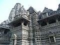 Vishnathan Temple, Khajuraho.jpg