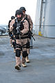 Visit, board, search and seizure team 140118-N-WK391-034.jpg