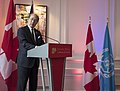 Visit to Canada House (46687867854).jpg