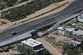 Visita a zonas afectadas en Los Cabos, Baja California. (15078044910).jpg