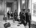 Visita de Trabajo a Francia (34954323683).jpg
