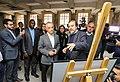 Visita técnica às obras do Museu da Língua Portuguesa. (43778458164).jpg