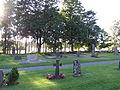 Visnums kyrkas kyrkogård3.JPG