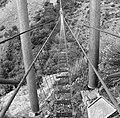 Vista Ponte della Luna.jpg