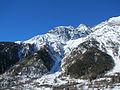 Vista da Tornalla Oyace DSCN0305.JPG