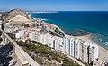 Vista de Alicante, España, 2014-07-04, DD 57.JPG