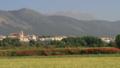 Vista de Huéscar (Granada).png