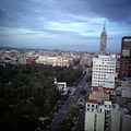 Vista de la Alameda Central.jpg