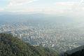 Vista desde el Teleferico 16.jpg