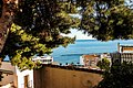 Vistas desde la calle del Sol.jpg