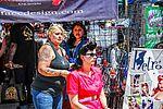 Viva Las Vegas Rockabilly - 2011 (26282051190).jpg