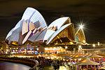 Vivid The Opera House (7447822308).jpg