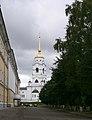 Vladimir CathedralBellTower1.JPG