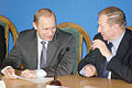 Vladimir Putin 14 December 2001-5.jpg