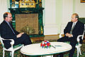 Vladimir Putin 16 July 2001-2.jpg