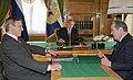 Vladimir Putin 22 April 2002-1.jpg