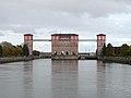 Volga Lock (4112034370).jpg