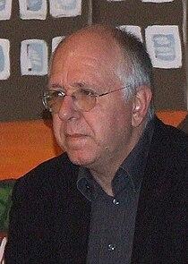 Volker Ladenthin.jpg