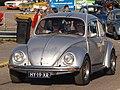 Volkswagen 1200 KEVER dutch licence registration HY-19-XR pic2.JPG