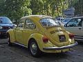 Volkswagen 1303 (15246547436).jpg
