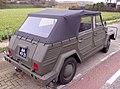 Volkswagen 181 Kurierwagen (3).jpg