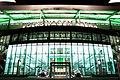 Volkswagen Arena Fassade 1.jpg
