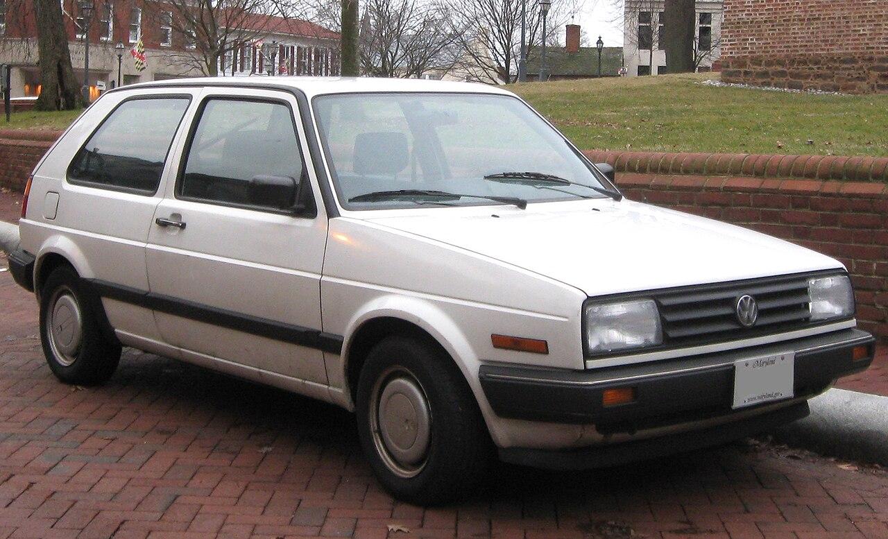 Watch also Watch further File Volkswagen Golf Mk II 2   01 22 2010 furthermore Golf Mk2 likewise 7257166390. on 1985 vw golf gti