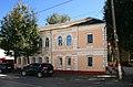 Volokolamsk Sovetskaya4 3957.jpg